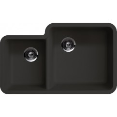 Stone Undermount Kitchen Sinks | Stone Drop-In Kitchen Sinks ...