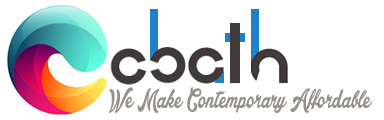 CBath.com - We Make Contemporary Affordable